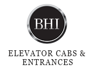 BHI Elevators