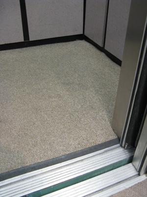 Floors Bhi Elevators