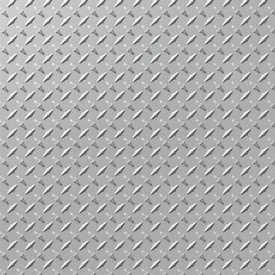 Flooring Diamond Plate