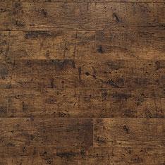 "Hardwood Flooring ""Smoked Oak"""
