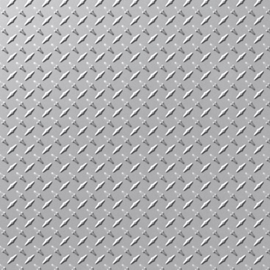 Flooring Diamond Plate
