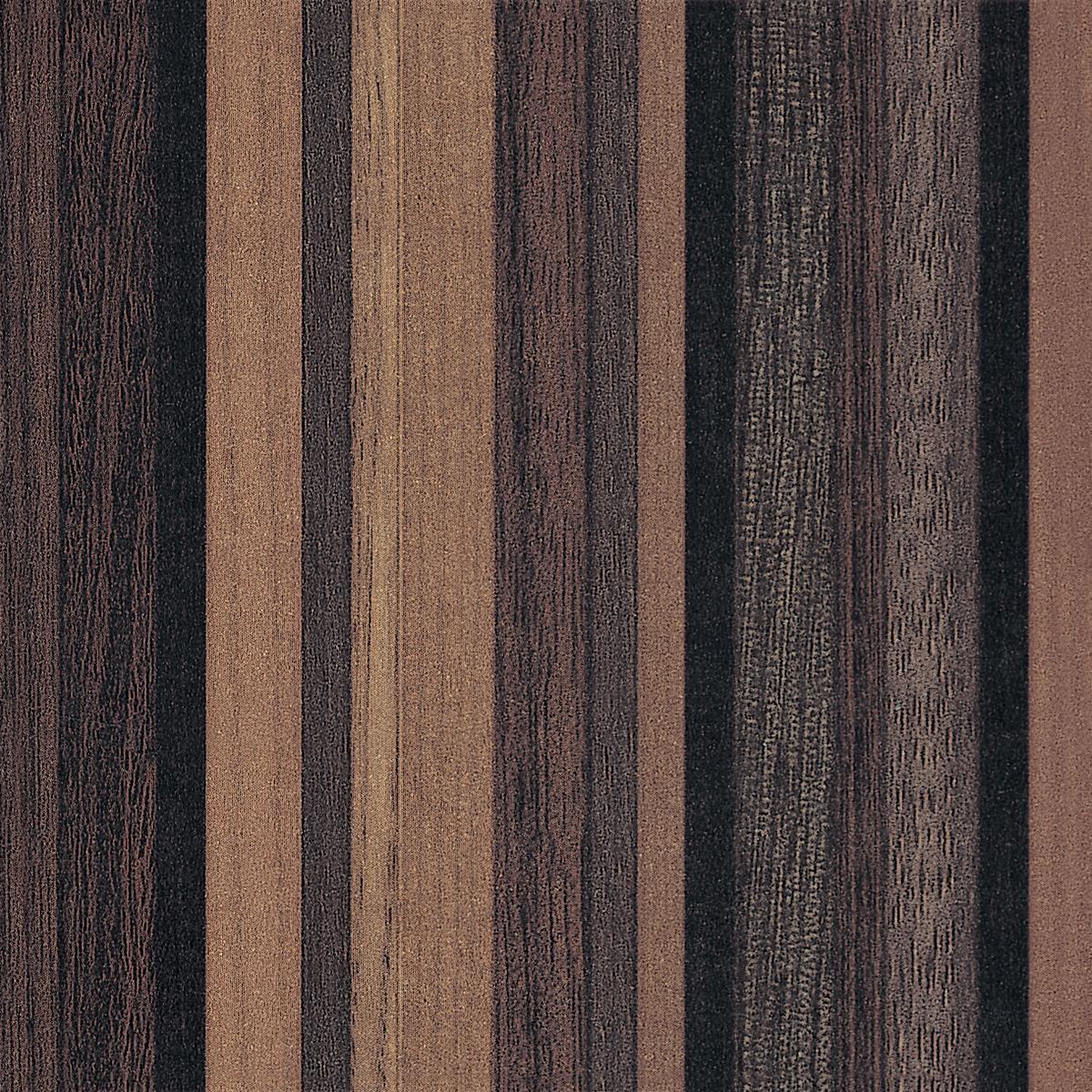 Myriad Ribbonwood by Formica