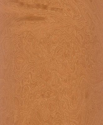 Cherry Burl by Brookside