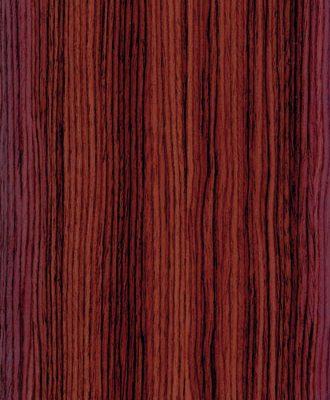 Indian Rosewood by Brookside Veneers