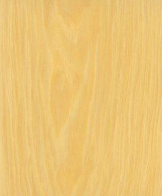 Maple by Brookside Veneers