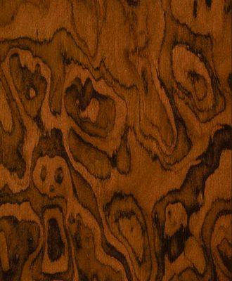 Walnut Burl by Brookside Veneers