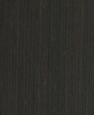 Black Walnut by Alpikord