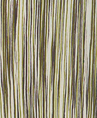 Zebra Stripeby Brookside Veneers